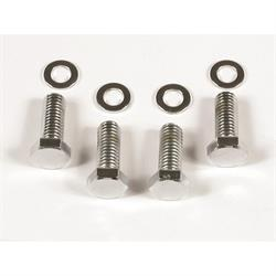 Mr Gasket 5004 Intake Manifold Bolt Kit, Big Block Chevy