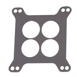 4-Hole Carburetor Base Gasket