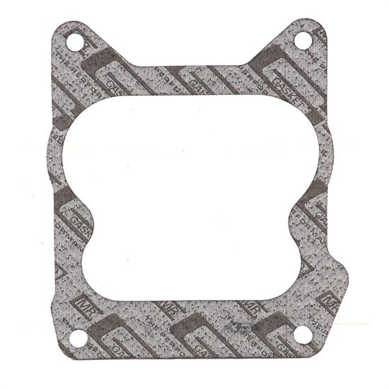 Mr Gasket 56A Carburetor Gasket Quadrajet, Open