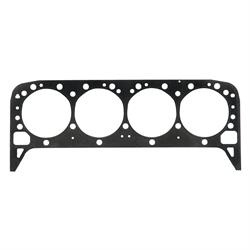 Mr Gasket 5716G Head Gaskets, GM Gen II LT1/LT4
