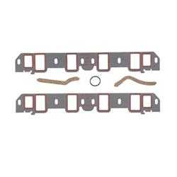 Mr. Gasket 5831 1962-76 Ford 289/302 Ultra Seal Intake Gasket Set