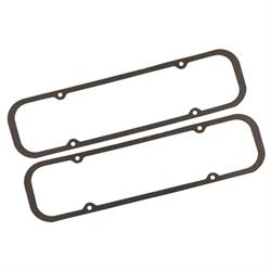 Mr Gasket 5869 Ultra-Seal Valve Cover Gaskets, 1963-1979 Pontiac V8
