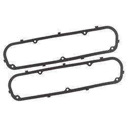 Mr Gasket 5876 Ultra-Seal Valve Cover Gaskets, Small Block Chrysler