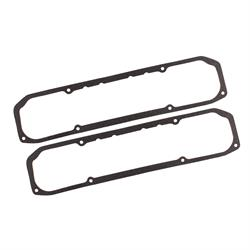 Mr Gasket 5877 Ultra-Seal Valve Cover Gaskets, Big Block Chrysler
