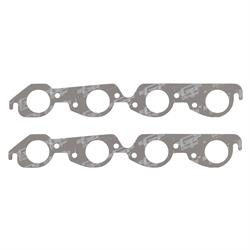 Mr Gasket 5911 Exhaust Gaskets, Big Block Chevy, 1.92 Inch
