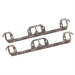 Mr Gasket 5938 Exhaust Gaskets, Small Block Chrysler, 1 x 1.64 Inch