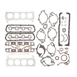 Mr Gasket 5985MRG Ultra-Seal Overhaul Gaskets, 1983-90 SBF 302