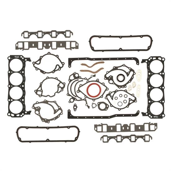 Mr Gasket 5988MRG Ultra-Seal Overhaul Gaskets, Ford 351W