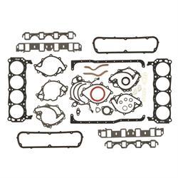 Mr Gasket 5988MRG Ultra-Seal Overhaul Gaskets, Ford 351W