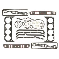 Mr Gasket 5991 Overhaul Gaskets, 1957-85 SBC
