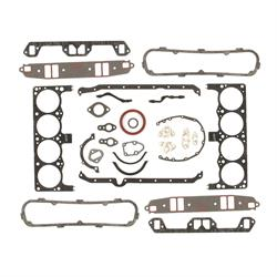 Mr Gasket 5992 Overhaul Gaskets, 1987 & Up SBC