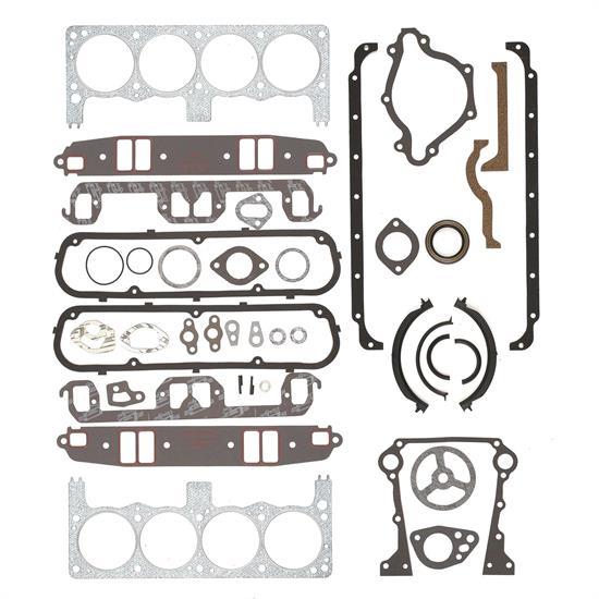Mr Gasket 4424 Cam Change Kit