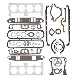 Mr Gasket 5994MRG Ultra-Seal Overhaul Gasket Kit, Chrysler 440