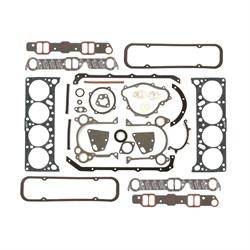 Mr Gasket 5997 Ultra-Seal Overhaul Gaskets, Pontiac