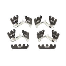 Mr Gasket 6016 Custom Wire Loom Kit