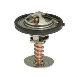 Mr Gasket 6367 LS1 Late Thermostat, 160 Degree