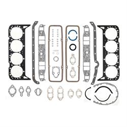 Mr Gasket 7100MRG Overhaul Gaskets, 1959-79 283-350 SBC