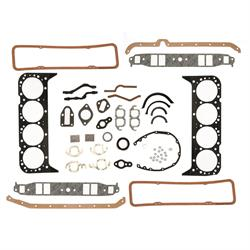 Mr Gasket 7101 Overhaul Gaskets, 1980-85 SBC 350
