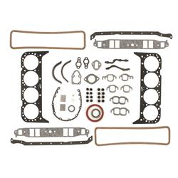 Mr Gasket 7103MRG Overhaul Gaskets, 1987-92 SBC 350