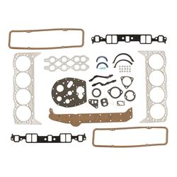 Mr Gasket 7104MRG Overhaul Gaskets, 1959-74 SBC 283-350