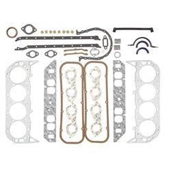 454 Chevy Big Block V8, Gaskets and Seals - Free Shipping