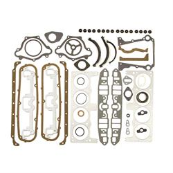Mr Gasket 7112MRG Overhaul Gaskets, Chrysler 360