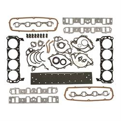 Mr Gasket 7120MRG Overhaul Gaskets, 1962-82 SBF 260-302