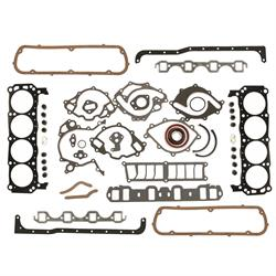 Mr Gasket 7121 Overhaul Gaskets, 1977-82 Small Block Ford 302