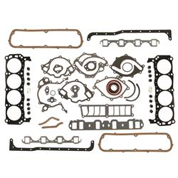 Mr Gasket 7121 Overhaul Gaskets, 1983-91 Small Block Ford 302