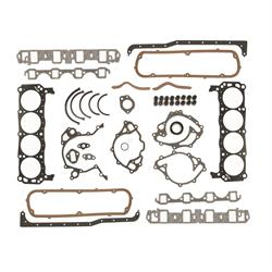 Mr Gasket 7123 Overhaul Gaskets, Ford 1969-74 351W