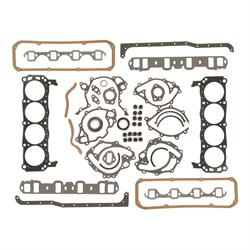 Mr Gasket 7124 Overhaul Gaskets, Ford 1975-82 351W
