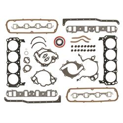 Mr Gasket 7125 Overhaul Gaskets, Ford 1983-91 351W