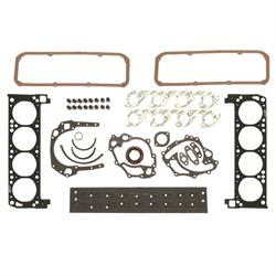 Mr Gasket 7127 Overhaul Gaskets, Ford 351C/M