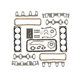 Mr Gasket 7129 Overhaul Gaskets, 1961-71 Ford Big Block FE