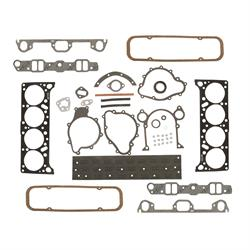 Mr Gasket 7145 Overhaul Gaskets, 1965-71 Pontiac 350-455