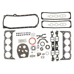 Mr Gasket 7146 Overhaul Gaskets, 1987-93 SBC 305