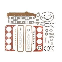 Mr Gasket 7148 Overhaul Gaskets, 1980-85 SBC 305