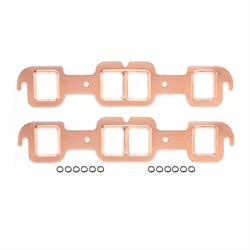 Mr Gasket 7170MRG Exhaust Gaskets, Oldsmobile, Copper-Seal