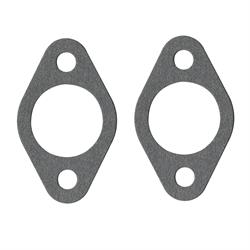 Mr Gasket 71G Water Pump Gasket Set, 1965-90 BBC