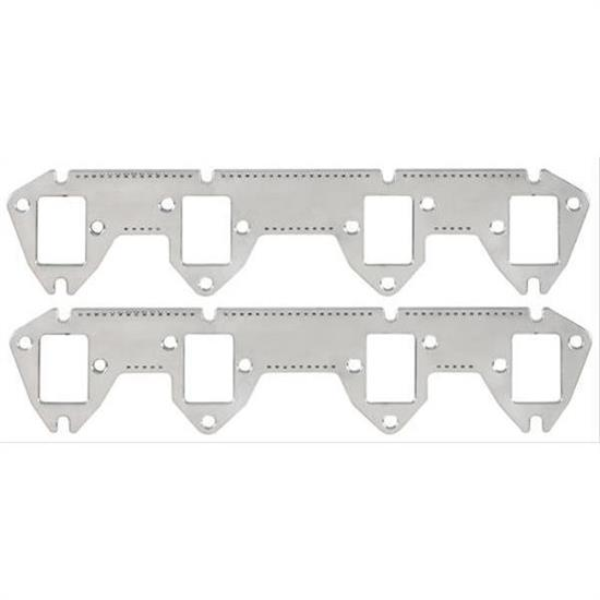 Mr Gasket 7412G Header Gaskets, Ford FE 1958-77