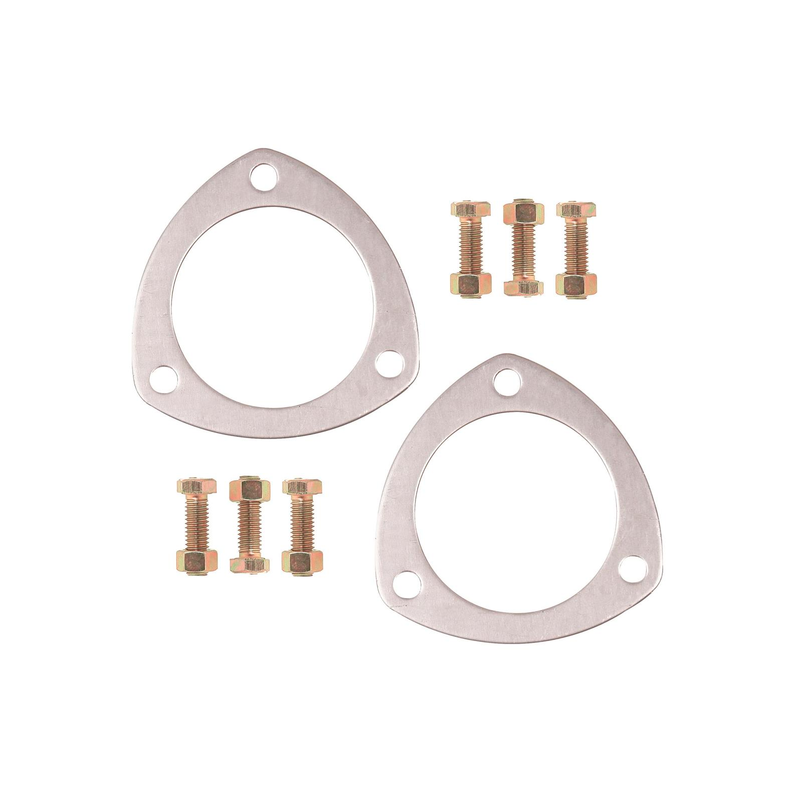 Gasket 7177C Copper Seal Collector Gasket Mr