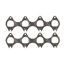Mr Gasket 7559 Exhaust Gaskets, 4.6L 3-Valve Ford Modular