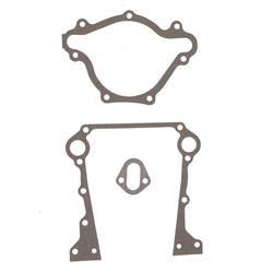 Mr Gasket 790 Timing Cover Gasket, Small Block Chrysler