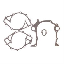 Mr Gasket 795G Timing Cover Gasket, Ford 429