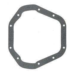 Mr Gasket 81A Rear End Differential Gasket, Dana 60/70