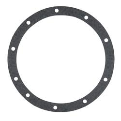 Mr Gasket 81 Rear End Differential Gasket, Chrysler 8-3/4 Inch