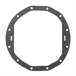 Mr Gasket 84A Rear End Differential Gasket, GM 12 Bolt