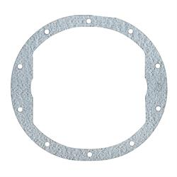 Mr Gasket 84B Rear End Differential Gasket, 10 Bolt, 8.5 GM
