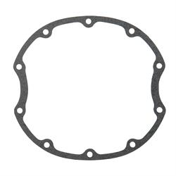 Mr Gasket 84 Rear End Differential Gasket, 10 Bolt, 8.2 GM
