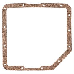 Mr Gasket 8690 Transmission Oil Pan Gasket, TH350